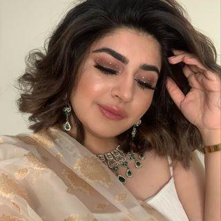Fatima Irfan Shaikh