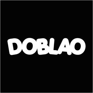 DOBLAO