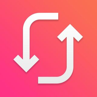 Reposter App