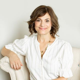 Lisa | Professional Organizer
