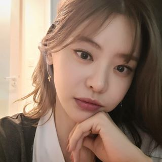 서유리 / yuri seo