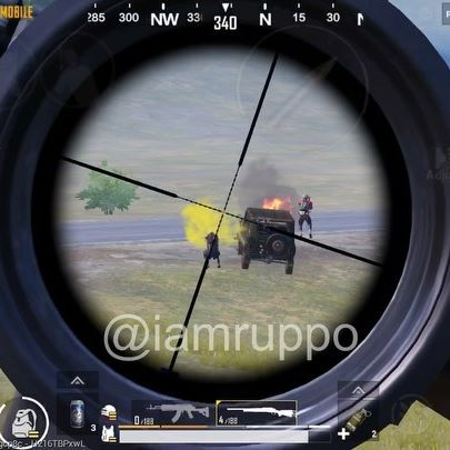 Which one is the best?😍 Follow and tag your friends for more pubg videos😍 . #pubgvideos #pubgvideo#pubgmemes #pubgmeme #pubgindonesia #pubgindia #pubgm #pubgmoments #pubgfunny #pubg_mobile #pubgmobileindonesia #pubgfunnymoments #battleroyale #battleroyal #pubgclips #royalepass #pubgarab #pubgwtf #pubglite #pubgpc #pubgtv#pubgame #pubgmemes #pubg #pubghighlights #pubgkurdi #pubgm #playerunknown ‎#ببجي_موبايل #ببجي_تحشيش #ببجي_العراق ‎#ببجي_الكويت