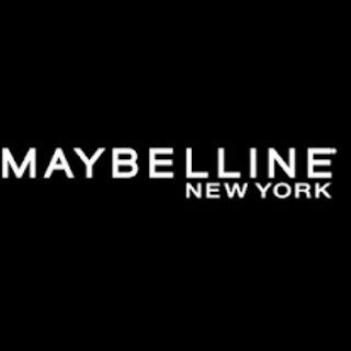 Maybelline NY Levant