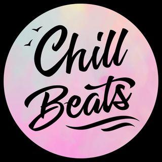 Chill Beats Music