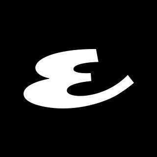 에스콰이어 코리아