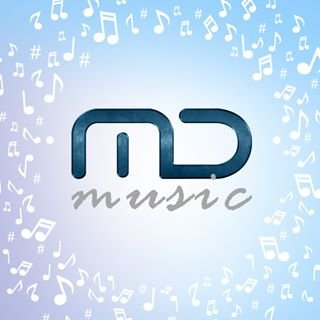 MD Music Indonesia
