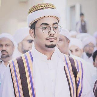 MohammedAl-assaggaf