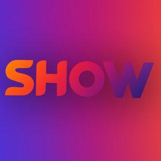 Kurdmax Show Tv