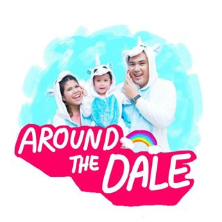 Around The Dale