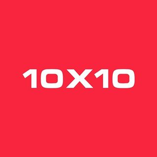 텐바이텐 공식 인스타그램 / 10X10