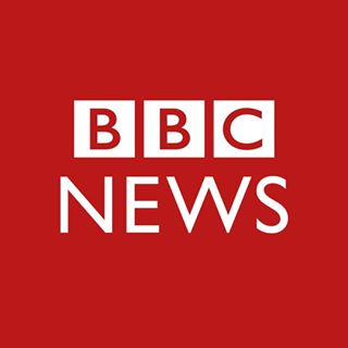 BBC News Swahili
