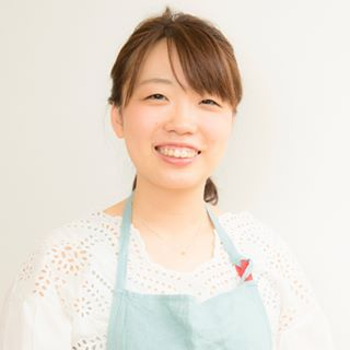 Reiko Fujii(料理研究家・フードコーディネーター)