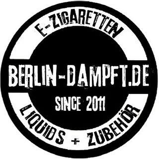 Berlin-dampft.de