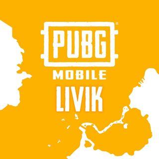PUBG MOBILE India 🇮🇳