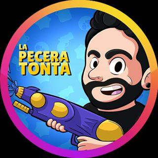 LA PECERA TONTA #TeamPecero