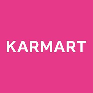 Karmarts Official Instagram
