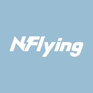 엔플라잉 N.Flying Official