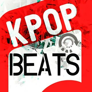 KPOP BEATS - KPOP REMIX