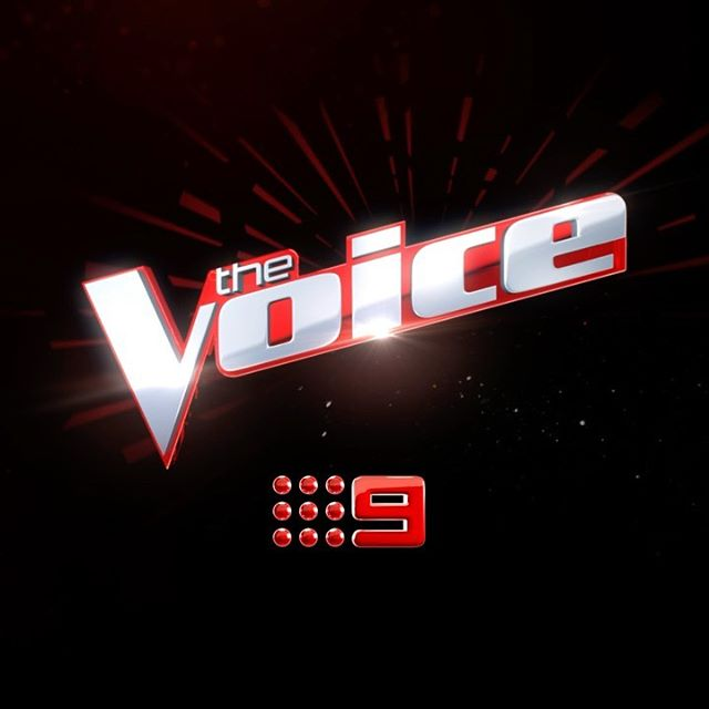 #TheVoiceAU starts in 1 week! What's your go-to karaoke song? You'll never guess what mine is!