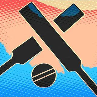 Cricket Revolt