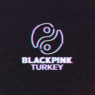 BLACKPINK TURKEY 🖤
