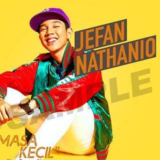 Jefan Nathanio