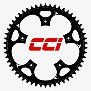 Cycling Channel Indonesia