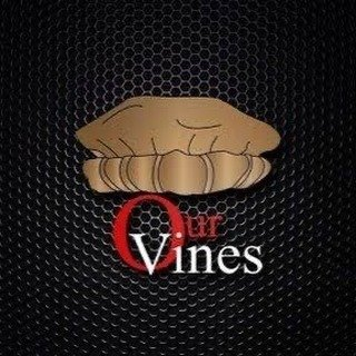 Our Vines Official