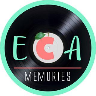 Eca Memories