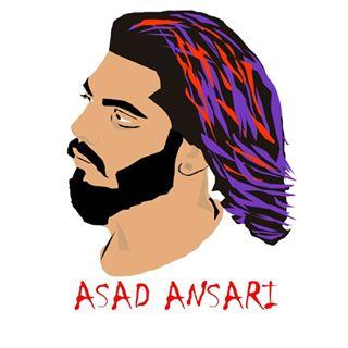 Asad Ansari