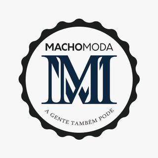 Macho Moda