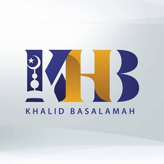 Khalid Z.A Basalamah