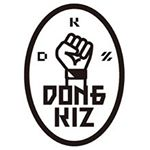 DONGKIZ 동키즈