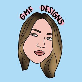 GMF DESIGNS