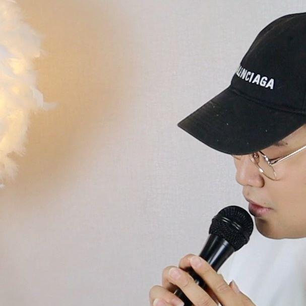 가호 - 시작 ( 이태원클라쓰OST ) + 3key Piano.ver Cover by HOON.J