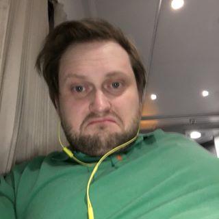 Dmitry Kuplinov