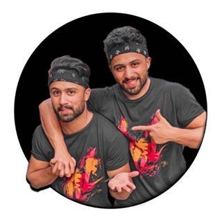 Hekal Twins   هيكل توينز