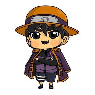 Drtv | Microblog Anime