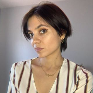 Gabriela Prieto