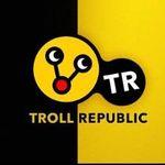 Troll Republic