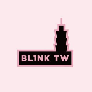 BLACKPINK臺灣首站