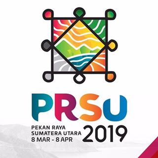 PRSU 2019 Official