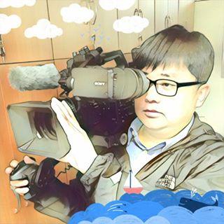 진승현, 사진, 영상
