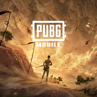PUBG MOBILE ID