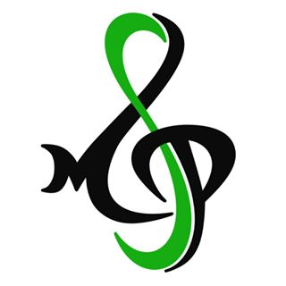 Pretty Simple Music