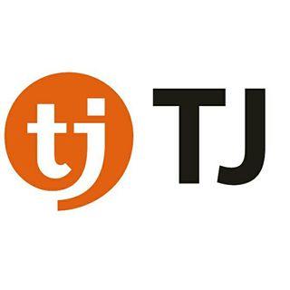 TJ미디어 공식 인스타그램