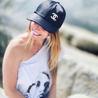 Susana Moreno / Blogger Moda