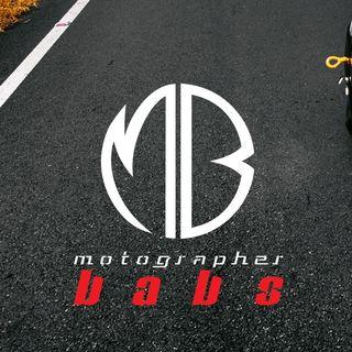 MotographerBabs
