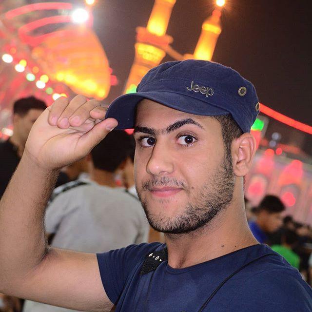 ي مدري شكد عصيت الله وبلاني بفرة عيونك . . . #الحب #العراق #بغداد #سوريا #مصر #مساء_الخير #رمضان #صوره #تصويري #اكسبلور #تفاعل #لايكات #لايك #بنات #السعوديه