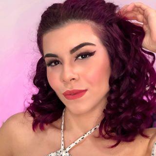 Bianca Matos